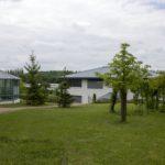 In der THOR-Akademie in Nord-Thüringen wird der Nachwuchs ausgebildet und die Fachkräfte weitergebildet.