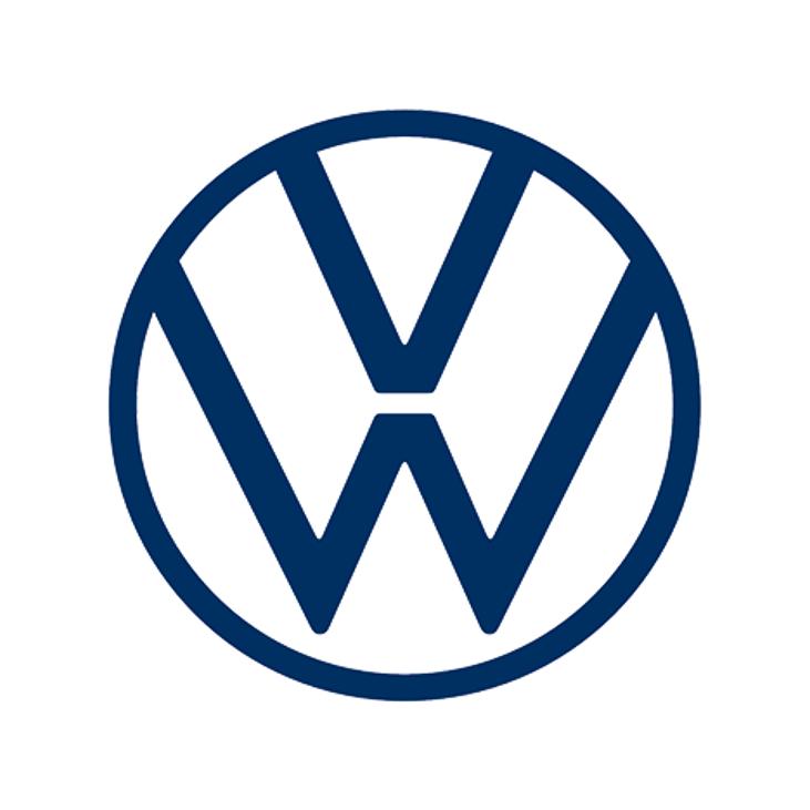 Współpraca z partnerem Volkswagen auta służbowe dla pracowników