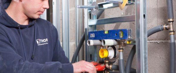THOR_Anlagenmechaniker_Heizung_Kälte_Sanitärtechnik