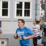Auch in diesem Jahr wurde THOR Industriemontagen ehrenvoll beim Erfurter Unternehmenslauf vertreten.