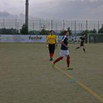 THORianer treten beim Fußballturnier in Birkungen an.