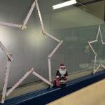 Weihnachten bei THOR Industriemontagen in Leinefelde im Eichsfeld