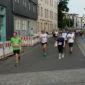 THOR_Erfurt_RUN_2019_(112)