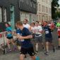 THOR_Erfurt_RUN_2019_(115)