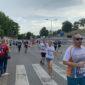 THOR_Erfurt_RUN_2019_(325)